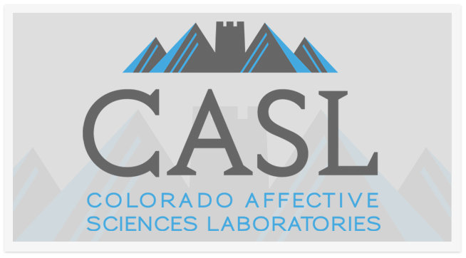 Colorado Affective Sciences Laboratories